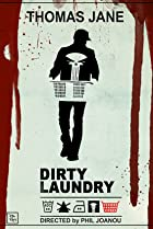 Image of The Punisher: Dirty Laundry