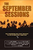Image of Jack Johnson: The September Sessions