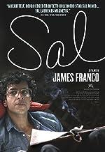 Sal(2013)