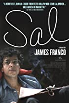 Sal (2011) Poster