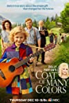 'Coat of Many Colors' Hits 15.6 Million in 3-Day Ratings, Gets Christmas Encore on NBC