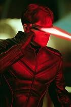 Image of Cyclops