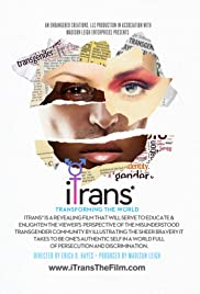 iTrans* Poster