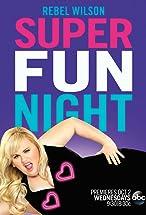 Primary image for Super Fun Night