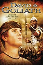Image of David & Goliath
