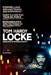Locke (2014)