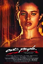 Cat People(1982)