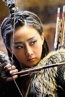 Aktori Peng Lin