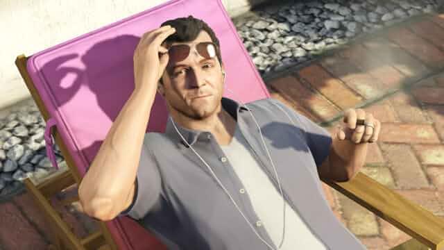 Grand Theft Auto V Update v1 41-RELOADED - SkidrowGames IN