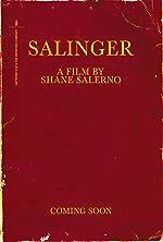 Salinger(2013)