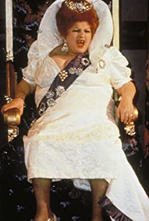 Edith Massey Picture