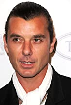Gavin Rossdale's primary photo