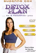Suzanne Cox: Detox Plan... to a Healthier You