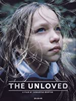 The Unloved(2009)