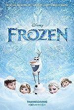Frozen(2013)