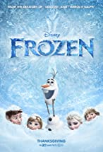 Primary image for Frozen