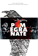 Primary image for Pomegranate