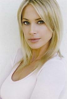 Pamela Paulshock Picture