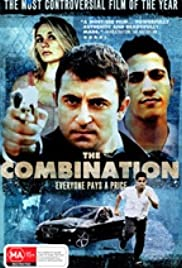 The Combination(2009) Poster - Movie Forum, Cast, Reviews