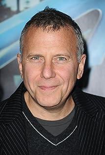 Paul Reiser Picture