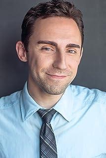 Kevin Sebastian Picture