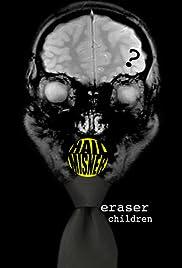 Eraser Children(2009) Poster - Movie Forum, Cast, Reviews