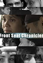 Primary image for Front Seat Chronicles