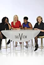 Image of The View: Episode dated 7 May 2007