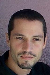 Gilbert Quintana Picture