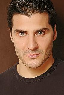 Alejandro Casaseca Picture