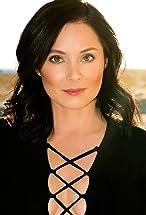 Jacqueline Pinol's primary photo