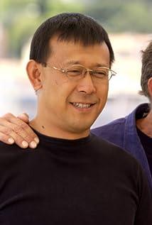 Wen Jiang Picture