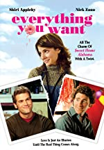Everything You Want(2005)