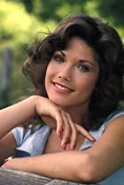 Image of Barbi Benton