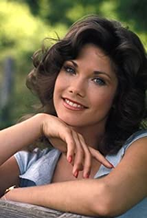 Barbi Benton Picture