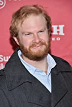 Henry Zebrowski's primary photo