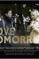 Image of Love Tomorrow