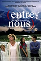 Image of (Entre nous)