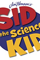 Image of Sid the Science Kid