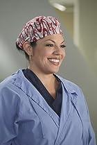 Image of Grey's Anatomy: Start Me Up