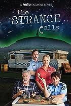 Image of The Strange Calls