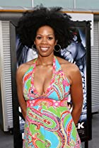 Image of Kim Wayans