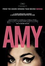Primary image for Amy