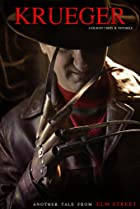 Image of Krueger: Another Tale from Elm Street