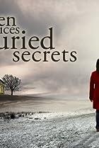 Image of Stolen Voices, Buried Secrets