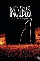 Image of Incubus Alive at Red Rocks