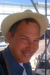 Steve Saklad Picture