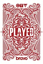 Image of Played
