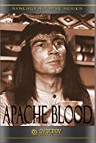 Image of Apache Blood