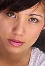 Vanessa Viola's primary photo